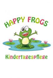 Happy Frogs  - Kindertagespflege Happy Frogs  Köln ( Agnesviertel )